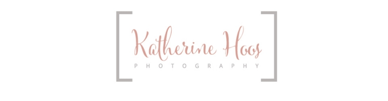 Katherine Hoos Photography